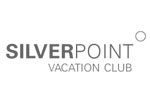 Silverpoint Vacation Club