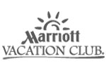 Marriot Vacation Club
